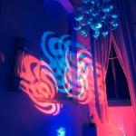 FINCH-discoteam-bruiloft-DJ-show-Commanderije-Kasteel-Montfoort